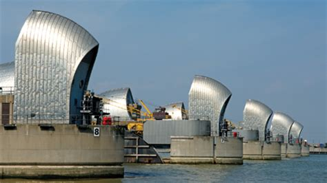 thames barrier voucher family friends railcard