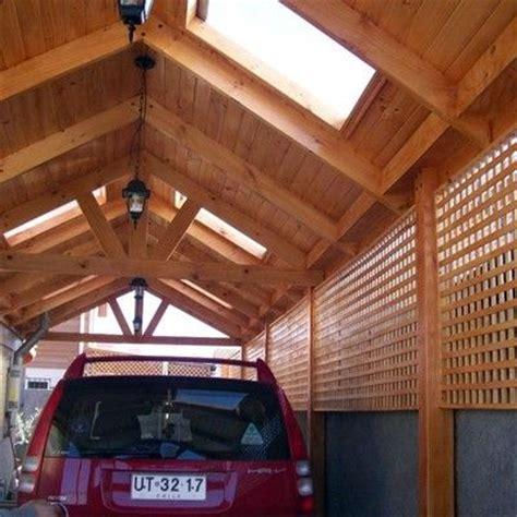 casas con cobertizos de madera resultado de imagen para cobertizo de madera quincho