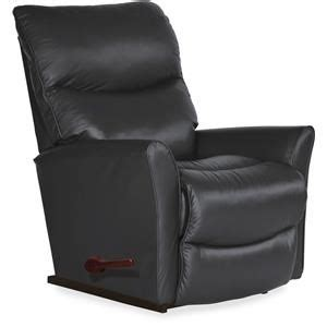 bodyrest recliner best home furnishings maurer casual bodyrest lift recliner