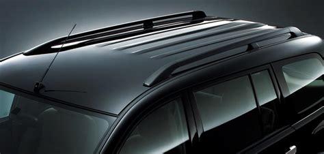 Promo Spoiler Untuk Semua Mobil baru promo roof rail untuk semua mobil
