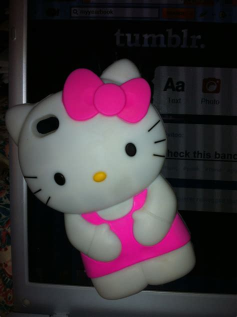 hello kitty tumblr themes hello kitty case on tumblr