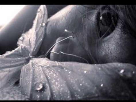 il giorno di dolore testo il giorno di dolore uno ha luciano ligabue