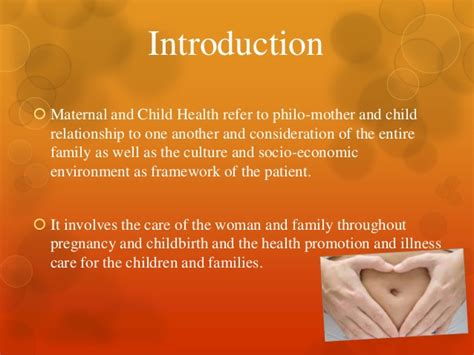 maternal and child health nursing care of the childbearing and childrearing family books maternal and child health nursing