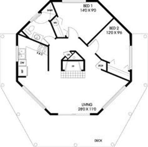 unique small hexagon house plans handgunsband designs 1000 images about sims houses on pinterest floor plans