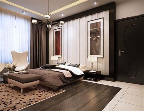 modern bedroom floor and table ls wooden flooring bedroom designs idea for home