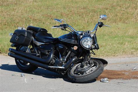 Motorrad Das Magazin by Motorrad Unfallrisiko Deutlich Reduzierbar Magazin