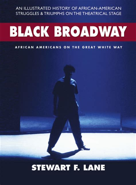hamilton an american musical coloring book unique exclusive images books black broadway americans on the great white way
