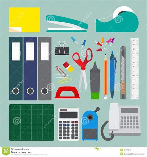 office desk stationery set office stationery set www pixshark com images