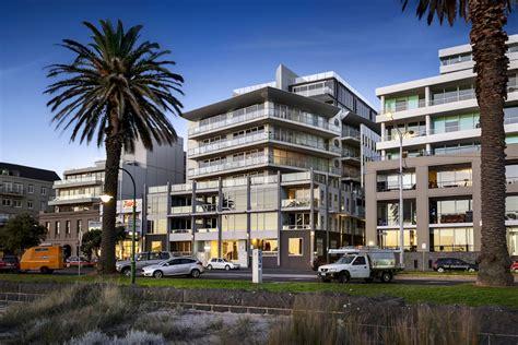 Port Melbourne Car Auctions by Print Property 302 65 Port Melbourne 3207 Rt Edgar