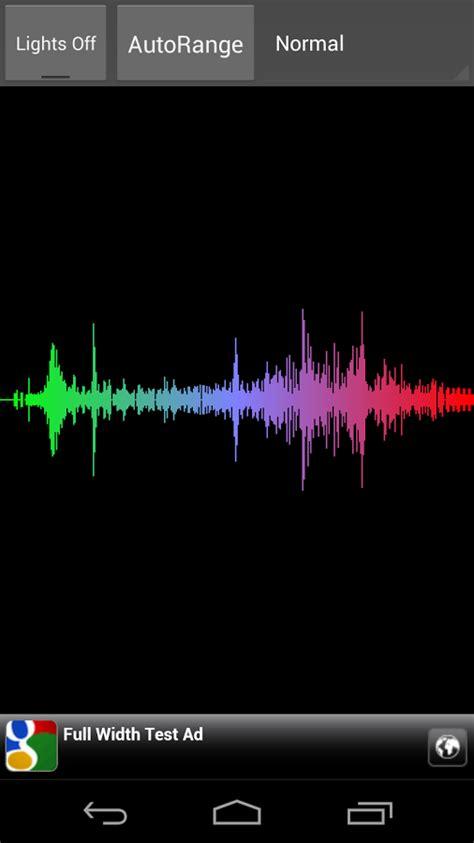 visualizer music freapp spectrum music visualizer this music visualizer