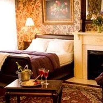 bed and breakfast atlanta ga shellmont inn bed and breakfast 13 photos b bs