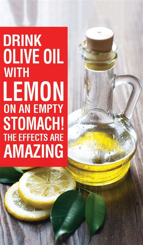 Olive And Lemon Juice Detox Diet by 208 Best Get Healthy Naturally Images On