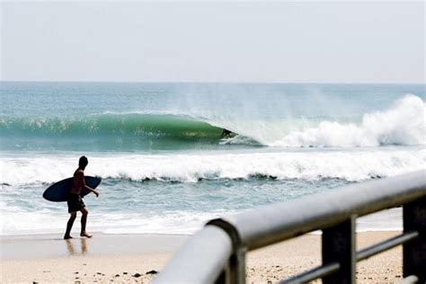 Monmouth Mba Tuition by The Top 10 Surf Colleges In America Grindtv