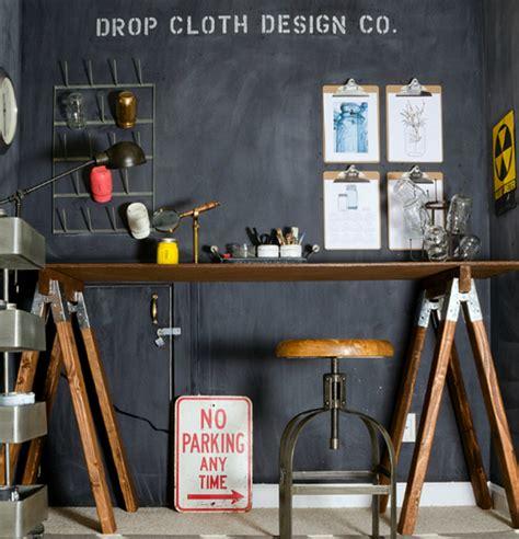 diy craft desk 7 diy craft desks