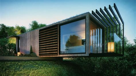 containers house designs container office design architecture modern container home