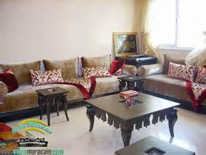table ronde de salon marocain prix pas cher table ronde