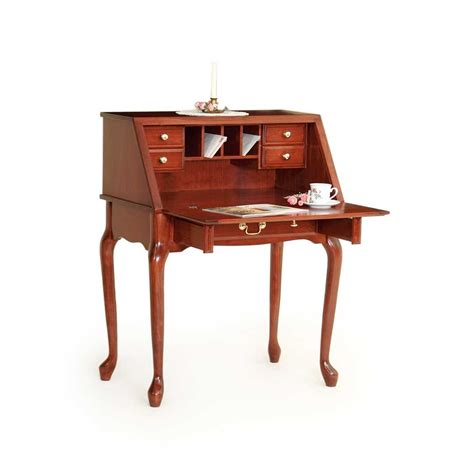 amish desks amish furniture