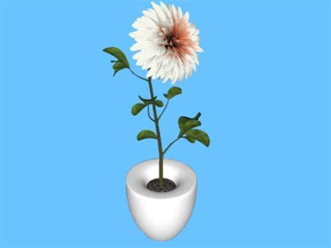 high definition  indoor plants  skp cad  mb