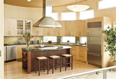 how to make frameless cabinets 28 building frameless kitchen cabinets how to build