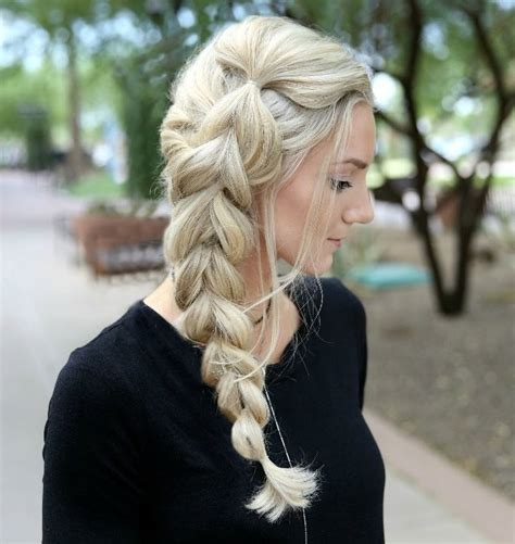 Hairstyles For Thanksgiving by 10 Easy Thanksgiving Hairstyles