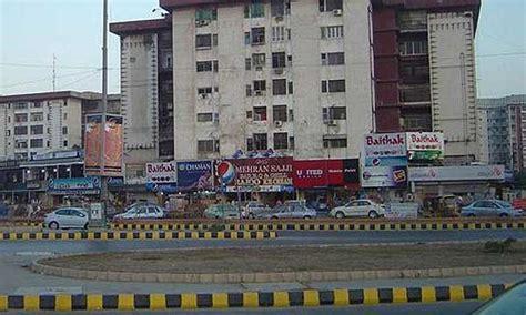 boat basin halwa puri 12 desi food places in karachi you must try brandsynario