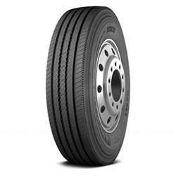 Michelin Truck Tires Xze Michelin 174 Xze 2 Standard Tires