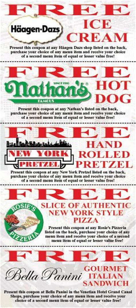 free coupons las vegas buffets 1000 ideas about las vegas coupons on las