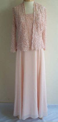 Wedding Attire For Grandmother Of Groom by Grandmother Of The Groom Of The Groom Or