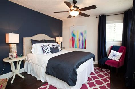 mom son bedroom property brothers atlanta run ends with a cozy lovely