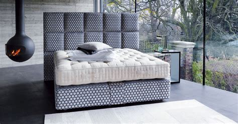 most expensive beds the most expensive bed in the world homestylediary com