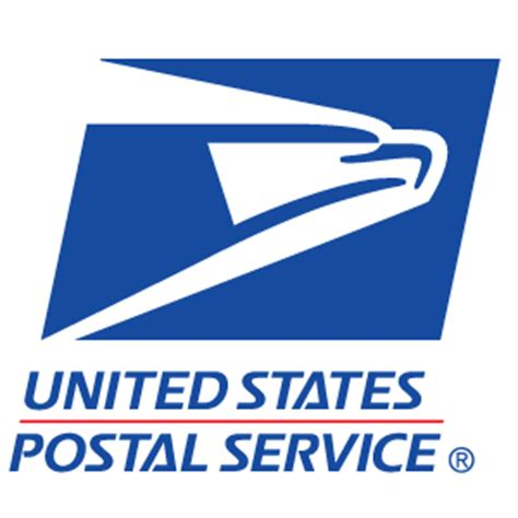 Us Post Office Priority Mail by Usps Shipping Notary Mail Shipping Services