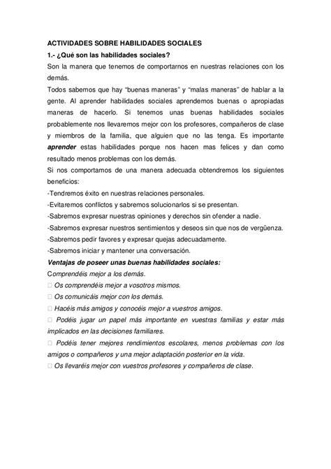 sesion de tutoria la asertividad documents asertividad tutoria