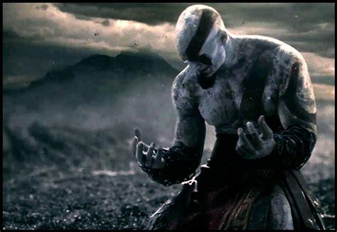 god of war film premiera escritora afirma que ser 225 complicado adaptar god of war