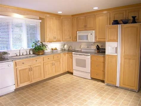 kitchen cabinet refinishing ct kitchen cabinet resurfacing refacing and refinishing in
