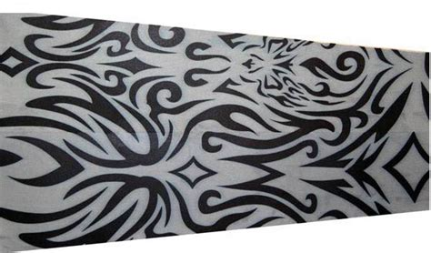 Do Your Ideas Temporary Import low cost temporary sleeves tribal designs