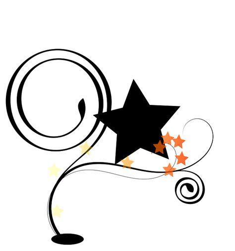 kostenlose illustration schn 246 rkel kringel kreise stern