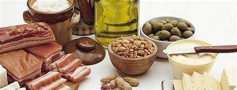 lipidi alimenti alimentazione i lipidi swimming channel