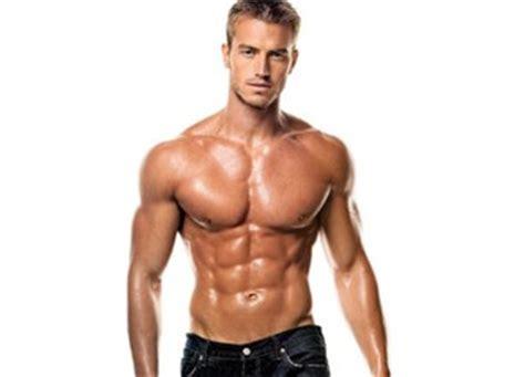supplement 4 mu sporcularımızın supplement kullanması gerekiyor mu