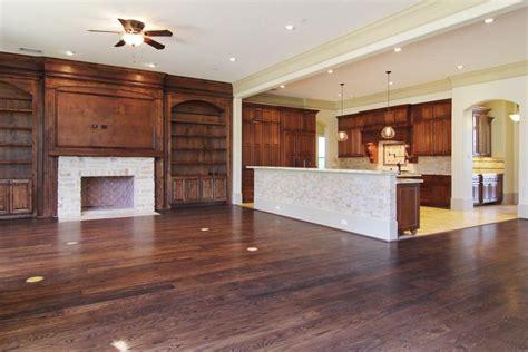 floor flooring outlet floor idea on your home