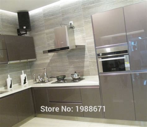 aluminum kitchen cabinet doors aluminium kitchen cabinet doors 304 stainless steel