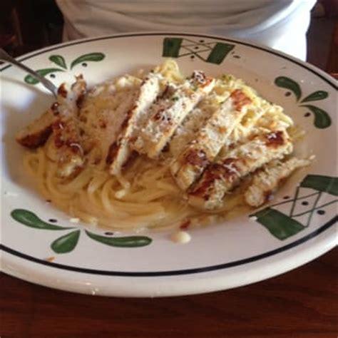 Olive Garden Northridge by Olive Garden Italian Restaurant 157 Photos Italian Northridge Chatsworth Ca Reviews