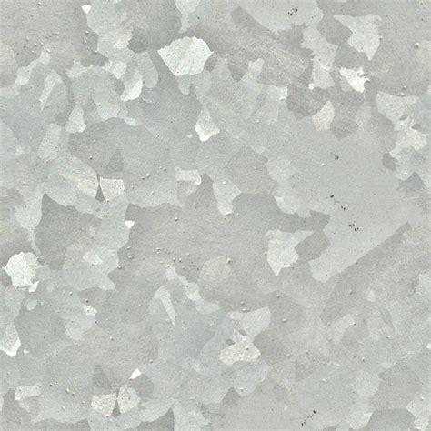 Gun Chandelier High Resolution Seamless Textures September 2014