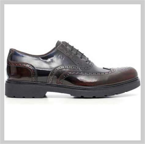calzature nero giardini uomo scarpe nero giardini autunno inverno 2016 2017 uomo