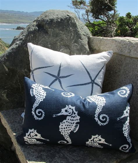 matt walsh pillows 336 best nautical state of mind images on pinterest