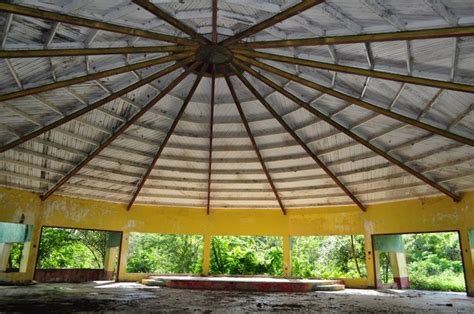 coptic church in jamaica 32 best old buildings jamaica my photos images on