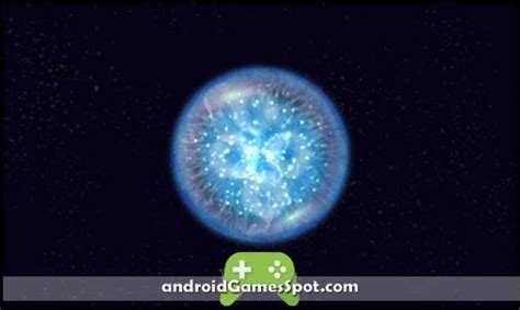 osmos hd full version apk download osmos hd apk free download v2 3 1 latest version