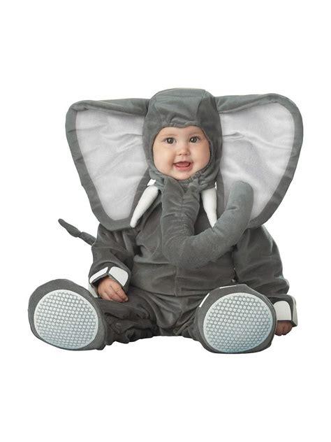 infant baby halloween costumes buycostumescom top 10 best baby halloween costumes 2017 heavy com