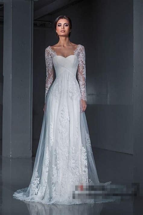 Western Style Wedding Dresses by Best 25 Western Wedding Dresses Ideas On