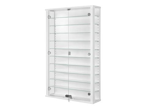 Lockable Cabinets. Small Business Home Office With Strong