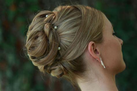 Hochzeitsfrisur M Nchen by Visagistin Diana Zwarthoed Perfektes Braut Make Up
